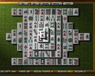mahjong t-online